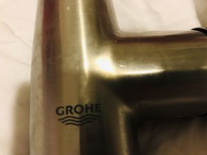 Kitchen Grohe Faucet for Sale in Hollywood, FL
