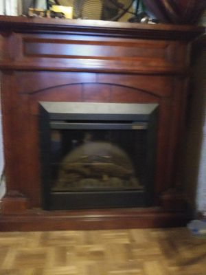 Fireplaces for Sale in Wichita, KS
