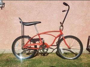 1977 schwinn stingray for Sale in Inglewood, CA