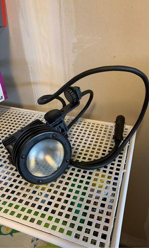 Lowel lower light for Sale in Alexandria, VA