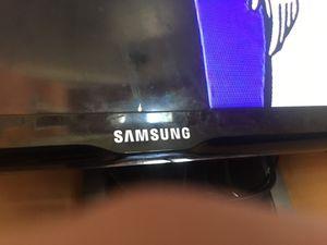 Tv for Sale in Greensboro, NC