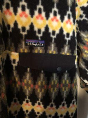 Patagonia Fleece for Sale in Atlanta, GA