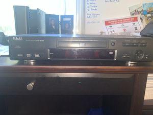 KLH Digital DVD for Sale in Alta Loma, CA