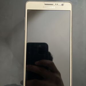 Samsung On 7 Pro - Very Good Condition for Sale in Nashville, TN