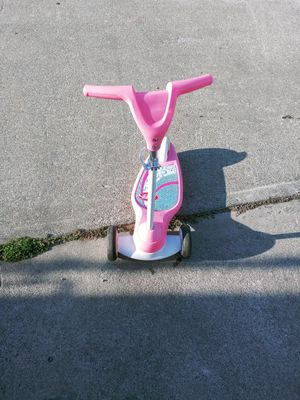 20 each scooter for Sale in Pittsburg, CA