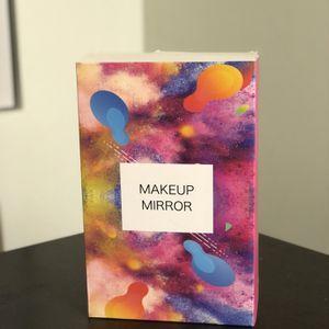 Vanity Makeup Mirror for Sale in Los Angeles, CA