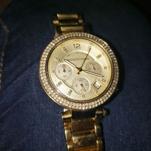 Michael Kors Watch for Sale in Roseville, CA