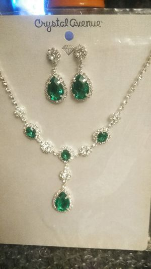 Fashion jewelry for Sale in Chula Vista, CA