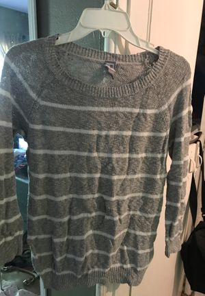 Clothes size medium and small for Sale in Ontario, CA