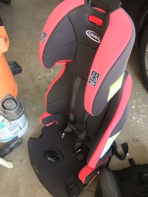 Kids car seats for Sale in Fresno, CA
