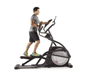 Pro-Form Elliptical 16.9 for Sale in Northville, MI