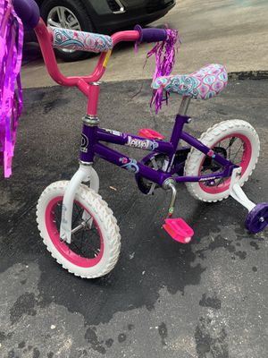 Kids bike for Sale in Kansas City, MO