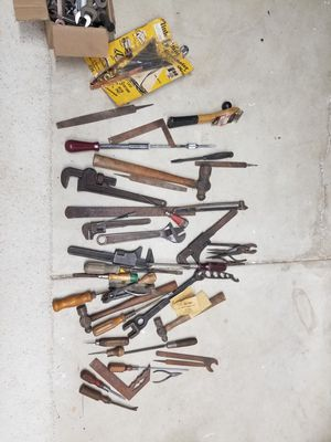 Tools for Sale in Grand Rapids, MI