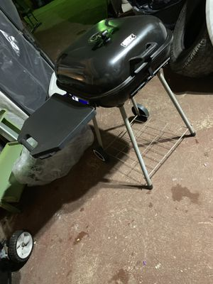BBQ grill for Sale in Jamaica, NY
