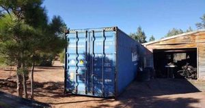 Shipping Containers For Sale! 20ft and 40ft Used & New for Sale in Rochester, NY