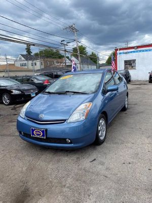 2008 Toyota Prius for Sale in Chicago, IL