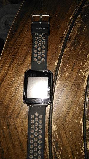 Itech smartwatch for Sale in Abilene, TX