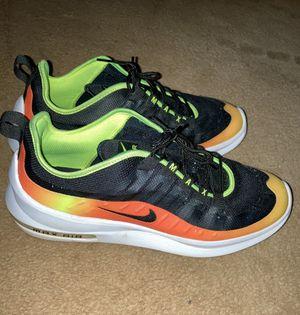 Size: 10 for Sale in Alexandria, VA