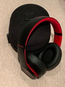 Beats by dre beats studio 3 for Sale in Baltimore, MD
