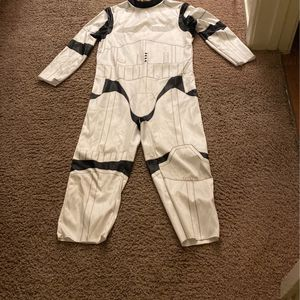 Costume Size 5-6 for Sale in Highland, CA