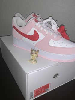 Air Force 1 Valentine's day for Sale in Roy,  WA