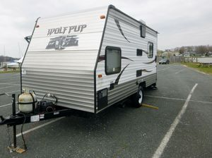Great RV for Sale in Los Angeles, CA