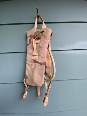 Camel bak maximum gear hydration backpack for Sale in Gresham, OR