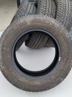 Tires LT275/65R20 for Sale in Eagle,  ID