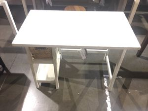 Office Small Desk Sale for Sale in Maywood Park, OR