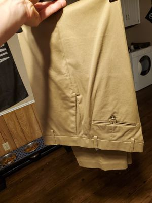 Dockers dress pants for Sale in LRAFB, AR