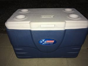 FREE cooler for Sale in Perris, CA