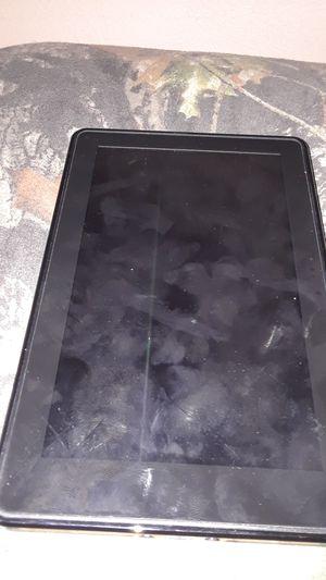 Kindle tablet for Sale in Orlando, FL