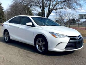 ❗Toyota Camry LE 2O15 for Sale in Olney, MD