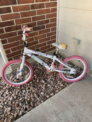 Bike for girl for Sale in Denver, CO