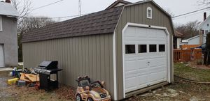28×12 garage for Sale in Port Norris, NJ