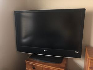 Sony TV for Sale in Odenton, MD