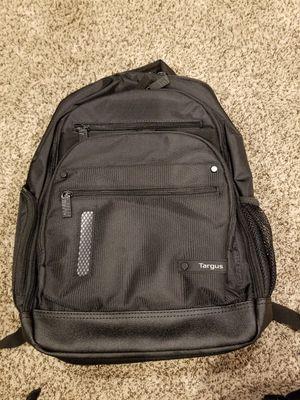 Targus cute laptop bag for Sale in Calabasas, CA