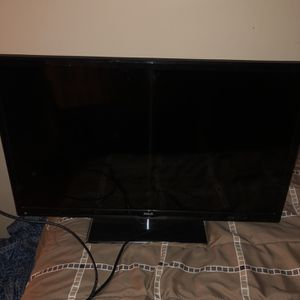 RCA Tv for Sale in Buffalo, NY