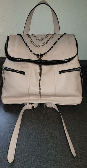 Custom Jeweled Backpack for Sale in Tacoma, WA