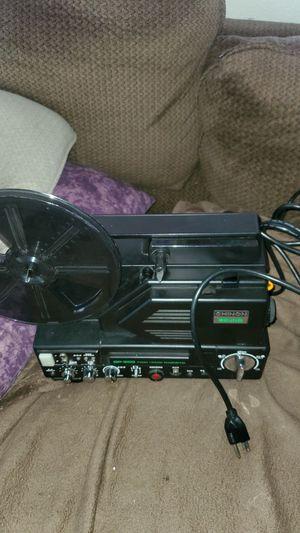 Projector for Sale in Auburn, WA