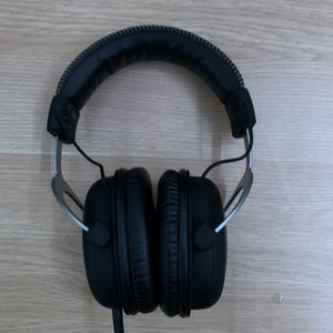 Gaming Headset (HyperX Cloud II) for Sale in Middlesex, NJ