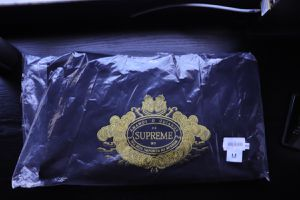 Supreme love or hate hoodie for Sale in Zephyrhills, FL