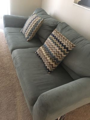 Sofa set for Sale in Lake Wales, FL