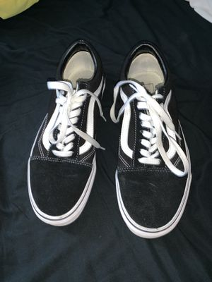 vans for Sale in Lockport, NY