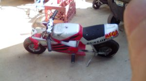 Pocket bike for Sale in Riverside, CA