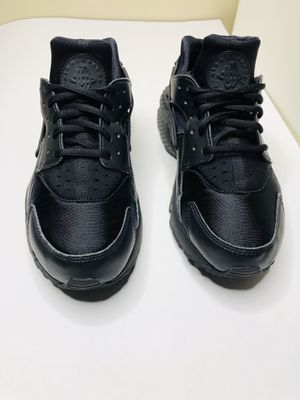 Shoes Nike size us 8.5 for Sale in Tampa, FL
