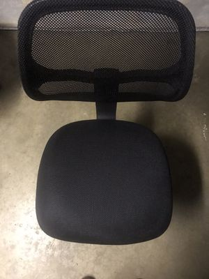 Office chair for Sale in Batavia, IL