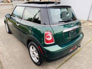 2012 Mini Cooper Hatchback 106k Miles for Sale in Kent, WA