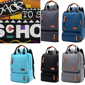 16in' Sporty School Laptop Backpacks for Sale in Denver, CO