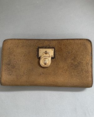 Michael Kors Wallet for Sale in Wexford, PA
